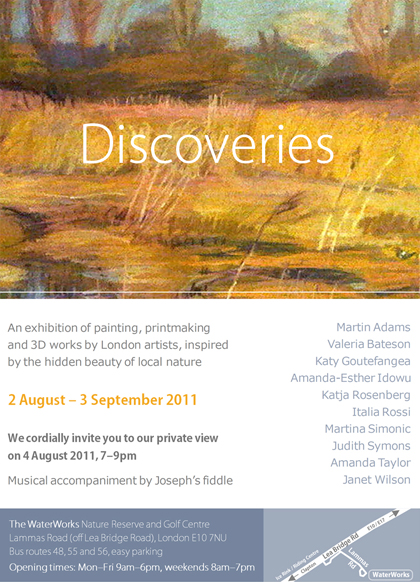 discoveries-invite-72.jpg